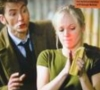 doctor who, jenny