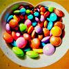 super_star91 userpic