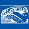 Landycakes