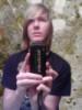 aaronxcore userpic