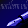 northern_ink userpic