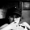 Lisa Preston [userpic]