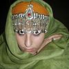 maftoul userpic