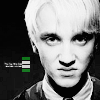 [hp] drako black-white-green