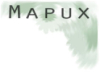 to live and to be lived by © Mapux