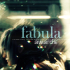 Fabula Nova Crystallis Icon Awards