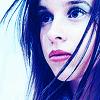 Veronika Sable-Preston [userpic]