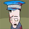 kranf userpic