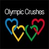 Olympic Crushes