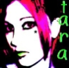 taranosaurus userpic