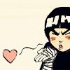 мaя: •Lee ~♥