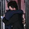 Becca: Captain Jack/Ianto Hug by beccadg