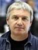 Александр Цыпин