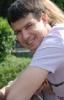 dimezz userpic