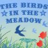birdsintemeadow userpic