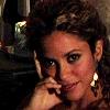 shakirafuego userpic