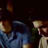 Vain, the Juggler: Sam & Dean [Blur]