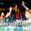 firefly joss love