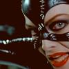 gallifaerie: Batman - Catwoman Returns