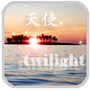 ★ Twilight of the Day ★