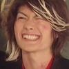 an_troxy: miura haruma