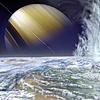 encelade2