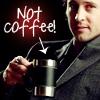 ML not coffee