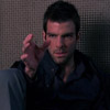 Heroes - Sylar 2