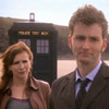 Doctor Who - Journey's End