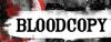 BloodCopy.com