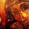 orthodox most holy theotokos