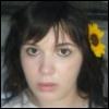 sydnee_bird userpic