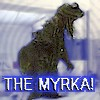 DW: Myrka