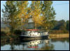 bargeeparsons userpic