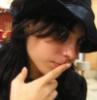 cooki_mazushy_3 userpic