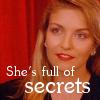 TP: secrets (by sparkle_motion9)