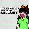 Kryz~Gundam Addict~: lovenippon