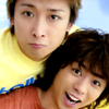 shiny_karu userpic