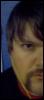 jason_of_spades userpic