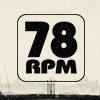 78rpm_lj userpic