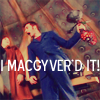 dinogrl: I magivr'd it