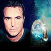 EPandora: Becket Stargate