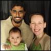 Family June 2008