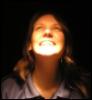 Self Light