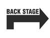 backstage1 userpic