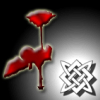 vseslavka userpic