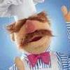 baking_is_fun userpic