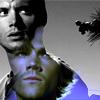 spn: sam & dean > default