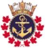 sea cadet