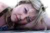 lisisa userpic